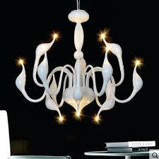 modern iron chandelier also design classic chandeliers swan chandelier lamps dinning lamp lighting modern crystal chandelier