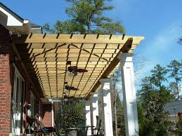 Simple Pergola simple pergola plans simple pergola plans best home decor 4408 by xevi.us