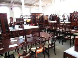 Budget home office furniture Medium Size Office Furniture Fort Myers Large Size Of Dreaded Budget Office Furniture Photo Ideas Budget Office Furniture Office Furniture Fort Myers Budget Everywearme Office Furniture Fort Myers Budget Office Desks Budget Office