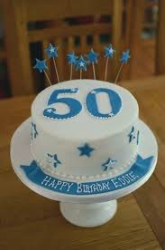 Funny 40th Birthday Cakes Sweet Cream Birthdaycakeformancf