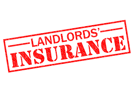 landlord insurance quote awesome get your landlords insurance quote