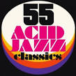 Acid Jazz Classics, Vol. 3