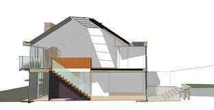 Mews House Design  Home Design IdeasMews Home