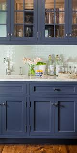 Colorful Kitchen Backsplashes Farrow And Ball Drawing Room Blue Farrow And Ball Drawing Room