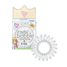 <b>Invisibobble KIDS Princess</b> Sparkle