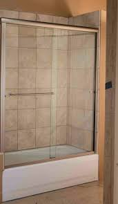 fullsize of hilarious bathtub glass sliding door bathtub enclosures ideas on bathtubdoors sliding door bathroom