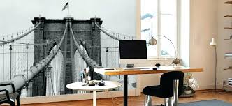 office wall murals. Office Wall Mural Home Covering Wallpaper Murals