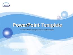 Powerpoint Themes Free Download Ppt Designs Free Download Under Fontanacountryinn Com