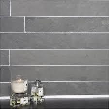 slate wall tiles inspire mrs stone brazilian grey riven slate wall tile cladding