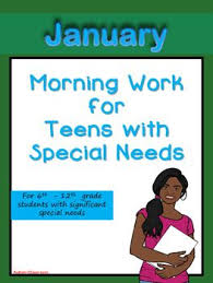 best teens autism apps ideas for lessons common core  morning work for teens special needs