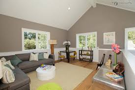 Yellow And Gray Living Room Decor Gray Living Room Radiant Peaceful Her Living Room Then Dallas