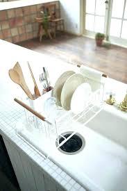 countertop dish rack dish drying rack dish rack dish rack best dish drainer best dish countertop dish rack