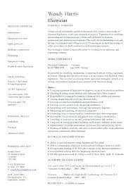Manager Resume Templates Custom Resume Template Construction Letsdeliverco