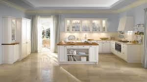 Simple Country Kitchen Designs Country Kitchen Designs Simple