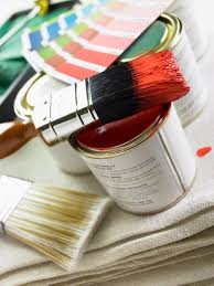 Types of paints Wall Price Types Of Paints Researchgate How Well Do You Know Your Types Of Paints Columbia Paint