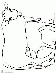 25 Het Beste Ferdinand De Stier Kleurplaat Mandala Kleurplaat Voor