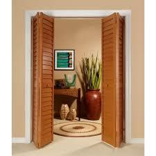 bifold doors 30 x 80 interior door home depot bifold closet doors