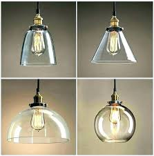 lighting shades hanging light lamp glass pendant shade stained patterns clear and ikea foto installation a