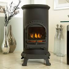 charmglow electric fireplace best of 15 electric fireplace pot belly stove collections fireplace ideas