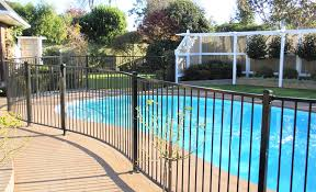 2019 Nsw Pool Safety Inspection Checklist My Pool Safety