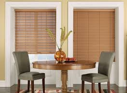 2 1 2 timber express faux wood blinds