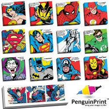 46 comic book wall art non 2000ad artwork that you own swinkimorskie org