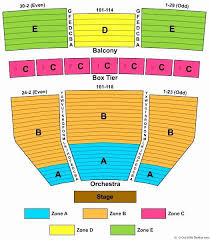 Ace Theater Seating Chart Ace Hotel Theater Seating Chart Best Picture Of Chart
