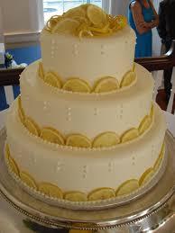 Prentresultaat Vir Lemon Cake Decorating Ideas Suurlemoenkoek