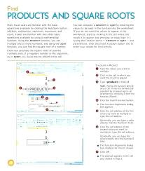 squares cubes roots worksheet perfect and pdf solving equations involving square cube root solutions discovery numbers