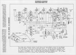 gentex mirror wiring diagram best of lux 1500 thermostat wiring Rheem Thermostat Wiring Diagram gentex mirror wiring diagram unique 2006 saturn radio wiring diagram in addition spanish numbers 1 100