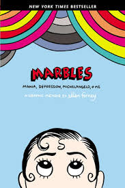persepolis by marjane satrapi penguinrandomhouse com marbles