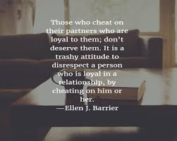 Cheating Wife Quotes Impressive 48 Impressive Cheating Husbands Quotes EnkiQuotes