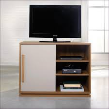 samsung tv stand replacement best buy. large size of bedroom:target 65 tv stand dark wood samsung replacement best buy e