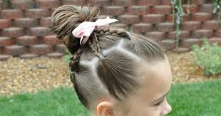 Easy Quick Hairstyles 48 Amazing This Hairstyle Will Be Easiest Right After Washing The Hair Because