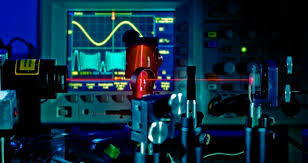 Image result for images on physics