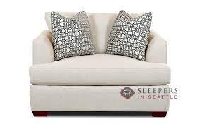 berkeley chair fabric sofa