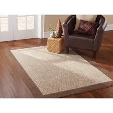office rug. Mainstays Faux Sisal 3-Piece Accent Rug Set, Multiple Colors - Walmart.com Office