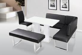 image corner dining set. ashley furniture breakfast nook corner dining setcorner kitchen sets walmartcom tfetdz image set