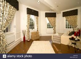 Show Home Bedroom Show Home Bedroom Stock Show Home Bedroom Stock On Sich