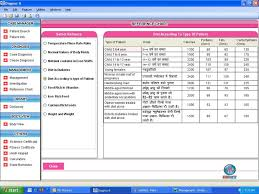 Indian Diet Chart For Heart Patient In Hindi 57 Valid Diabetes Diet Chart For Indians In Hindi