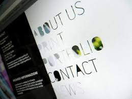 Cts Graphic Designs Cts Website Key Business Graphic Design Agency Perugia