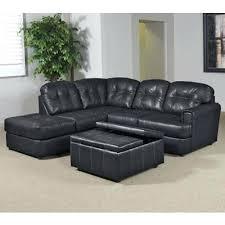 Living Room Furniture Raleigh Nc Craigslist Raleigh Nc Living Room
