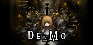 DEEMO - Apps on Google Play