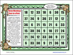 Awesome Fun Maths Games Ks2 Gallery - Worksheet Mathematics Ideas ...