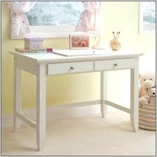 small antique white writing desk small writing desks white writing desk with small hutch white writing desk