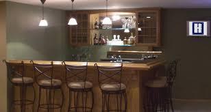 ... Patio Wet Bar Ideas by Astounding Outside Home Bar Ideas Contemporary  Best Idea Home ...