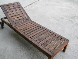 How To Refinish Outdoor Wood Furniture Hgtv How To Refinish Outdoor Wooden Chairs