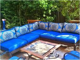 custom outdoor cushions. Custom Patio Furniture Cushions » How To Outdoor Khjfg Cnxconsortium Org T