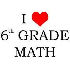 Image result for math image