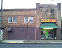 Adult theater for couples portland